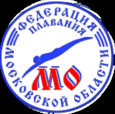 Соревнования по плаванию, Школа плавания ДФК.
