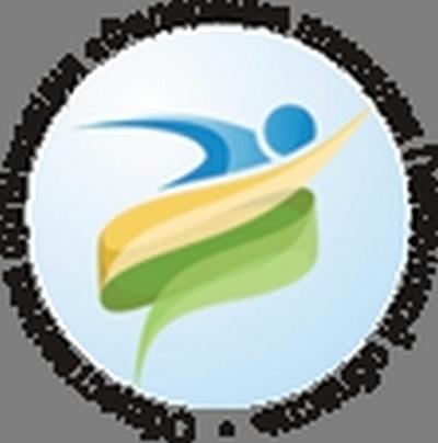 Бухгалтерский календарь на 2015 год по отчетности