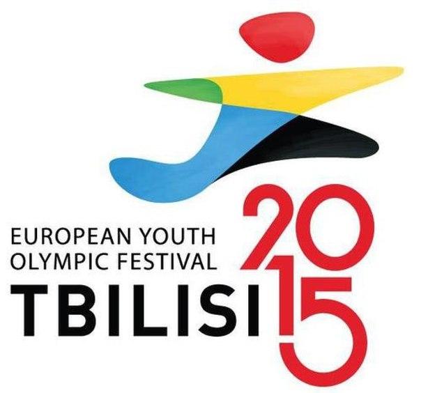 Европейский Юношеский фестиваль 2015 Тбилиси